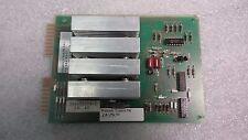 Varian 398-18374-1 PCB