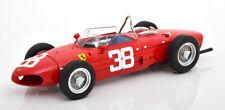 1:18 Scale CMR 1961 Ferrari Dino 156 Sharknose Monaco GP Phil Hill