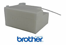 Brother Ink Absorber Box LX6684001 Resttintenbehälter  MFC-J5910 J6710 J6510
