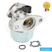 Poulan Lawnmower PR625Y22RP 96142007300 Carburetor