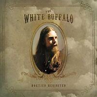The White Buffalo - Hogtied Revisited [New Vinyl] UK - Import