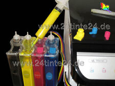 CISS ARC Chips HP 940 HP940 XXL C4902 C4909 HP8000 HP8500 System C4907 C4908 x4