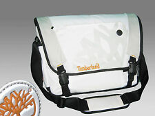 TIMBERLAND MESSENGER Shoulder BAGS T28 White