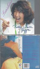 CD--BETTY MARIE HOPPE--SUNSHINE--