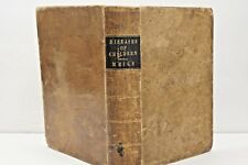 A Practical Treatise On the Diseases of Children: J. Forsyth Meigs 1848  1st Ed