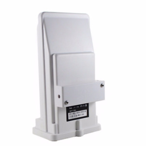 YF-P11 Waterproof Outdoor CPE 4G LTE Cat4 150M CPE Router B28 Without Wifi
