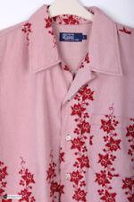 Camisas y polos de hombre de manga corta Polo talla L