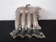 97-98 Honda CR-V Air Intake Manifold OEM 17100-P3F-A00