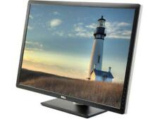 "Dell U3014t 30"" 2560x1600 60Hz LCD 6ms Monitor Grade A-"