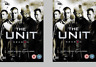 The Unit TV Show Series Three - Season 3 - DVD NEW - Gift Idea OFFICIAL