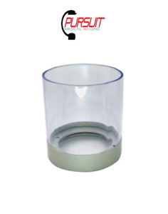 NEW!!! SKIN SPACER for 9600-9800-9900 C ARM 00-877320-02 / 5265486