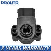 Throttle Position Sensor For FORD LINCOLN MERCURY Contour E Series Box 3470609