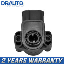 Throttle Position Sensor For Ford E150 250 350 450 F150 250 350 450 EXPEDITION