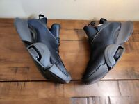 Nike Air Zoom SuperRep Men's Shoes CD3460-001 Size 10 Triple Black