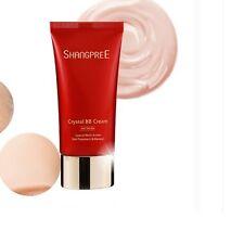 Shangpree Crystal BB Cream 50ml natural look Real Skin Correction