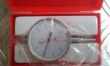 ETMWMU-10mAD Messuhr bis 10 mm 0,01 mm / Sonderpreis B-Ware