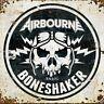 Airbourne - Boneshaker NEW CD