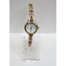 Limit Ladies Gold Watch