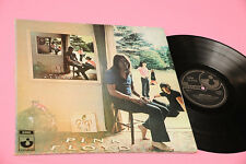 PINK FLOYD 2LP UMMAGUMMA UK EX !!!!!!!! HARVEST BLACK LABEL ! GATEFOLD COVER