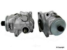 Power Steering Pump fits 1973-1991 Mercedes-Benz 300SD 450SEL 420SEL  WD EXPRESS