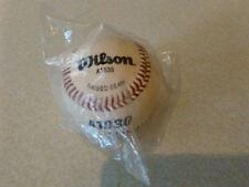 Wilson Baseball & Softball Equipment