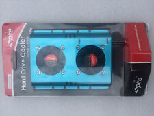 SPIRE HD05010S1M4 dissipatore disque dur Cooler NUOVO