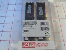 Hynix 16GB 2x8GB HMP31GP7AFR4C-Y5AB *NEW* 240p DDR2-667 ECC HP 405478-071 MM-603