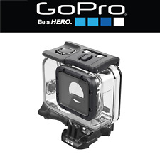 GOPRO Super Suit Protezione Über + Custodia da immersione 60m per HERO5 Black