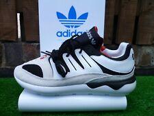 VINTAGE Adidas TUBULAR 1993 OG UK9 BNIB  2014 RARE LOOK  90'S APS RUNNERS