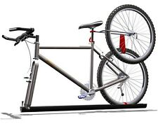 Bicycle Front Wheel Carrier (Wheelrider)