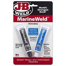 JB WELD MarineWeld Marine Epoxy - 2oz  #8272
