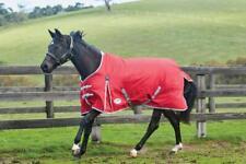 Weatherbeeta Comfitec Classic Standard (Lite)   Horses & Ponies