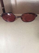 Dolce & Gabbana Eyeglasses 1175