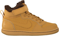 Nike Court Borough MID scarpa bambino