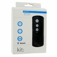 Kit: Bluetooth Easy Talk Hands Free Car Kit BTEASY