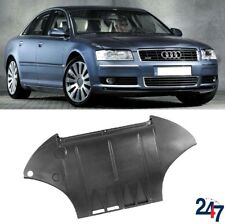 NEW AUDI A8 D3 2004 - 2010 UNDER ENGINE PROTECTION COVER