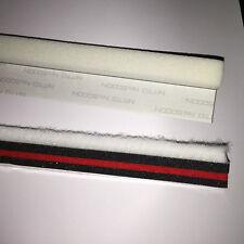 Yamaha Clavinova Replacement Set Upper & Lower stopper felts
