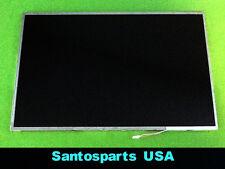 "**ORIGINAL** TOSHIBA Satellite P105 S9339 Laptop 17"" 17.1"" WXGA LCD Screen"