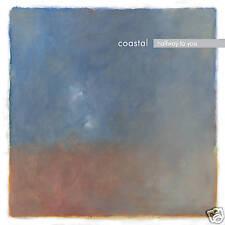 COASTAL Halfway To You CD Low, Bedhead, Mojave 3, Ida, L'Altra, Galaxie 500