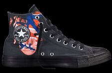 Converse all star Andy Warhol Hi Tops Mens Size 6/women's Size 8