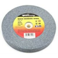 4-Inch x 5//8-Inch ALI INDUSTRIES 3062 50 25 CT Grit Fiber Disc 3-Pack