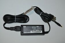 Genuine HP 380467-003 AC Adapter 18.5V 3.5A OEM