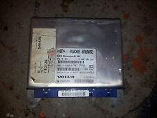 VOLVO FH13 ECU central brake control unit EBS 21325651, KNORR BREMSE 0486106102