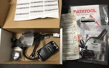 Triumph Tiger Sport Alarm Kit A9808118