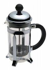 Bodum Chambord French Press Coffee Maker 3 Cup 12 oz  NIB