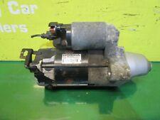HONDA CIVIC MK8 (2005-2011) 2.2 DIESEL STARTER MOTOR M002T85871