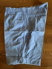 design di qualità 8b246 9c83b cotton silk in vendita - Cinture | eBay