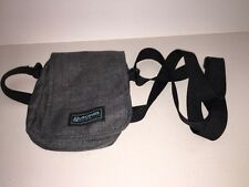 Dakine Gray Shoulder Bag Da Kine Surf Pouch