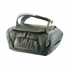 Deuter Aviant Duffel Pro - New!