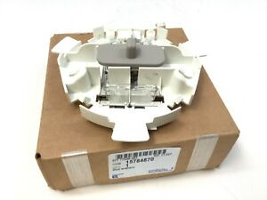 2006-2008 Chevrolet HHR Dome Lamp Housing Dimmer Switch OEM 15784870